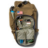 5.11 TACTICAL Admin Kangaroo Gear Set (56401-134)