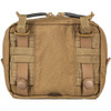 5.11 TACTICAL Flex Medium GP Kangaroo Pouch (56427-134)