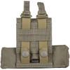 5.11 TACTICAL Flex Drop Ranger Green Pouch (56430-186)