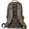 5.11 TACTICAL LV18 Tarmac Backpack (56436-053)