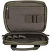 5.11 TACTICAL Kangaroo Double Pistol Case (56444-134)