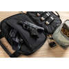 5.11 TACTICAL Ranger Green Double Pistol Case (56444-186)