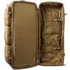 5.11 TACTICAL Cams 3.0 Kangaroo Bags (56475-134)