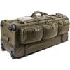 5.11 TACTICAL Cams 3.0 Ranger Green Bags (56475-186)