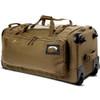 5.11 TACTICAL Soms 3.0 Kangaroo Bags (56476-134)