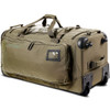 5.11 TACTICAL Soms 3.0 Ranger Green Bags (56476-186)