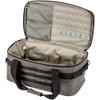5.11 TACTICAL Range Master Ranger Green Duffel Set (56495-186)
