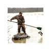 AVERY 3-in-1 Waterfowler's Paddle Attachment (90003)
