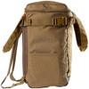 5.11 TACTICAL Load Ready Haul Kangaroo Pack (56528-134)
