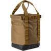 5.11 TACTICAL Load Ready Utility Tall Kangaroo Bag (56532-134)