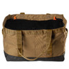 5.11 TACTICAL Load Ready Utility Large Kangaroo Bag (56533-134)