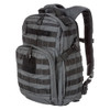 5.11 TACTICAL Rush 12 Double Tap Backpack (56892-026)