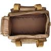 5.11 TACTICAL Range Qualifier Sandstone Bag (56947-328)