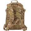5.11 TACTICAL Rush 12 Pack MultiCam Finish Backpack (56954-169)