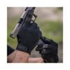 5.11 TACTICAL Tac A2 Black Glove (59340-019)