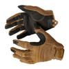 5.11 TACTICAL Competition Shooting Kangaroo Glove (59372-134)