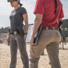 5.11 TACTICAL Womens Stryke Covert Cargo Pant (64386)