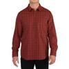 5.11 TACTICAL Men's Echo L/S Plaid Shirt (72494)