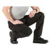 5.11 TACTICAL Men's ABR Pro Pant (74512)