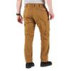 5.11 TACTICAL Men's ABR Pro Kangaroo Pant (74512-134)