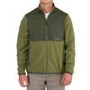 5.11 TACTICAL Men's Apollo Tech Fleece Jacket (78016)