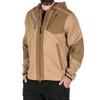 5.11 TACTICAL Men's Rappel Jacket (78018)