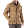 5.11 TACTICAL Men's Surplus Jacket (78021)