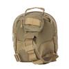 5.11 TACTICAL Rush MOAB 6 Sling Sandstone Bag (56963-328)