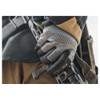 VIKTOS Men's Leo Vented Greyman Duty Glove (12022)