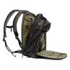 VIKTOS Perimeter 25L Multicam Black Backpack (2101304)