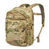 VIKTOS Perimeter 25L Multicam Green Backpack (2101305)