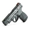 SMITH & WESSON M&P 9 Shield Plus 9mm 4in 10/13rd Semi-Automatic Pistol (13252)
