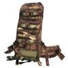 EBERLESTOCK Mainframe Timber Veil Backpack (F1HT)