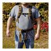 DRAKE Walk-In 2.0 Bottomland Backpack (DA1070-006)