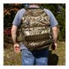 DRAKE Walk-In 2.0 Blades Backpack (DA1070-013)