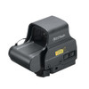 EOTECH EXP S2 Two 1 MOA Dots with 68 MOA Ring Holographic Sight (EXPS2-2)