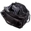 GLOCK 4-Pistol Black Range Bag (AP60219)