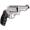TAURUS Judge 410 Ga/45 LC 3in 5rd Stainless Revolver (2-441039T)