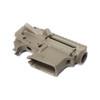 AERO PRECISION FDE Cerakote Stripped AR15 Lower Receiver Set (APCS100008)
