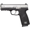 KAHR ARMS ST9 9mm 4in 8rd Semi-Automatic Pistol (ST9093)