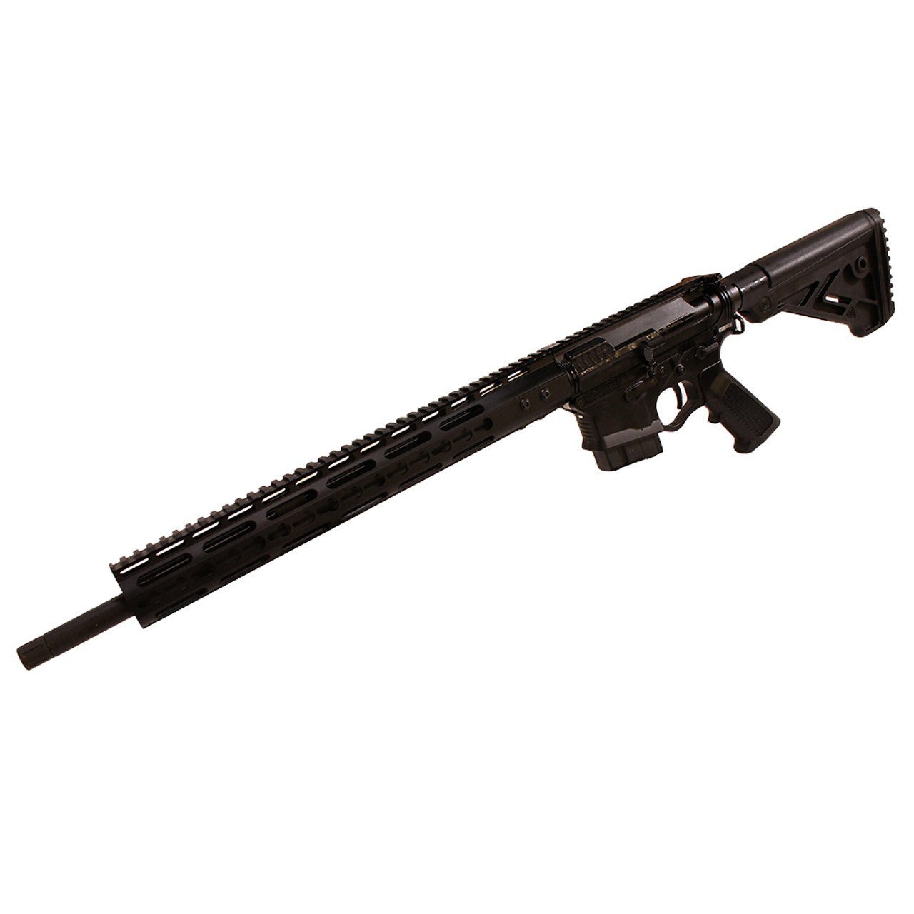 AMERICAN TACTICAL IMPORTS Omhyria  224 Valkyrie 18in 10rd Semi-Automatic  Rifle (ATIGOMX224VAL18)