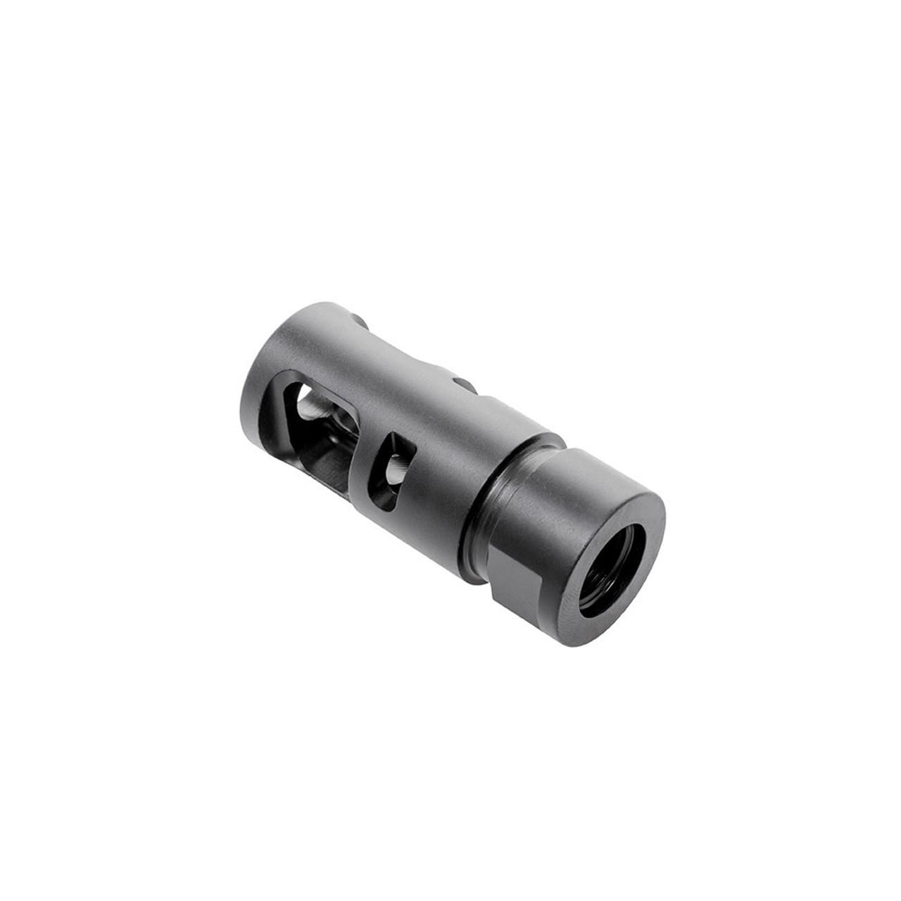 CMMG SV 1/2x28 Muzzle Break (55DA577)
