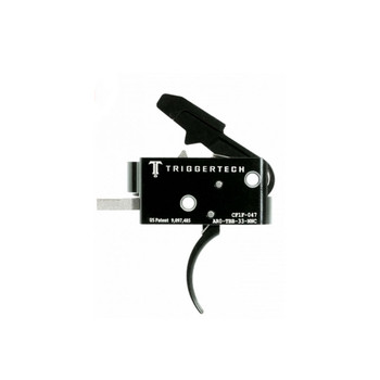 ANDERSON AR15 Competitive Trigger (AR0-TBB-33-NNC)