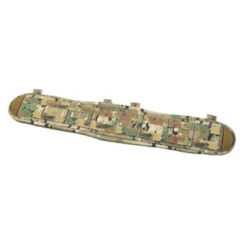 VIKING TACTICS VTAC Battle MultiCam Belt (VTAC-BB-MCAM)