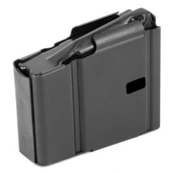 ARMALITE B-Series Gen II AR-10 308 Win 5rd Black Magazine (10607000)