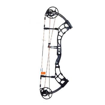 Gear - Archery - Bows - 1800gunsandammo com
