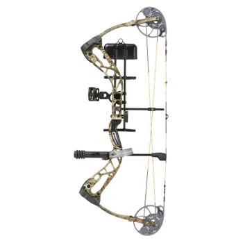 """90731apg 7/"""" - 11/"""" Diamond Archery Balance-X Bow Stabilizer Apg"""