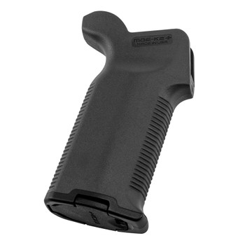 MAGPUL MOE-K2+ AR15/M4 Black Grip (MAG532-BLK)