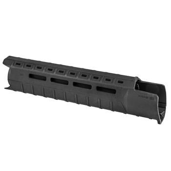 MAGPUL MOE SL Midlength AR15/M4 Black Handguard (MAG551-BLK)