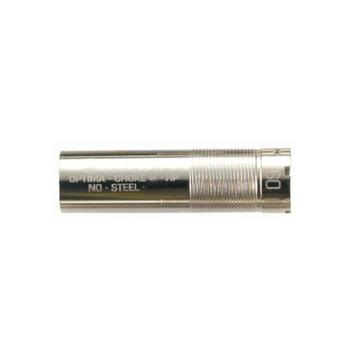 BERETTA OptimaChoke HP Flush 12Ga EF Choke Tube (C62045)